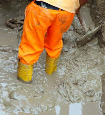 Erosion Flood Insurance