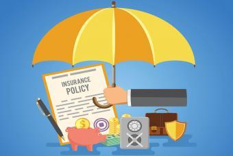 Umbrella Insurance Policies