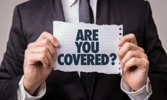 Business Insurance Options