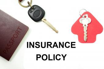 Automobile Insurance for Non US Citizens