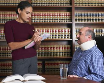 accident injury lawyer