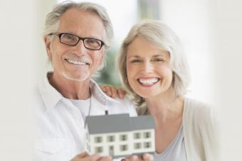 Is AARP Homeowners Insurance Right for You?
