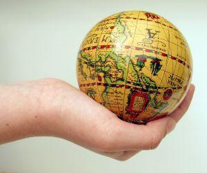 International Travel Insurance Policies