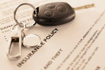 High Risk Auto Insurance Quotes in the US