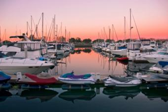 What Kind of Insurance Does a Boat Dealer Need?