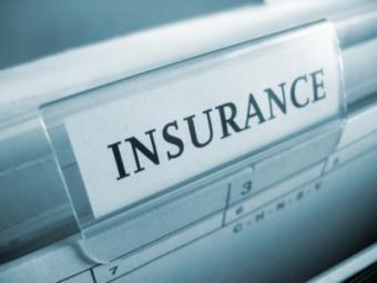 Become an Authorized Insurance Agent