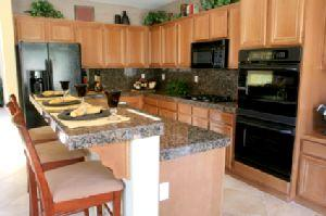 Appliance Insurance and Home Warranties