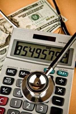 What Determines the Cost of Insurance Premiums