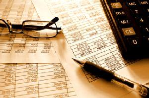 What is an Actuary: An Interview with Actuarial Officer R.D. Long