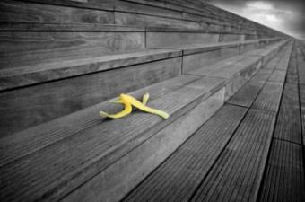 Risk Retention General Liability Insurance
