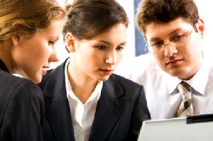 Professional Liability Insurance for Government Employees