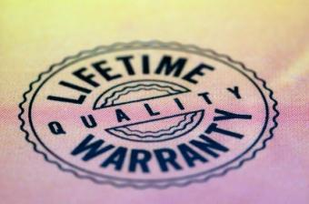 Warranty Waivers and Liability Limits