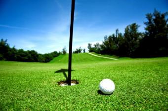 Golf Promotion Insurance
