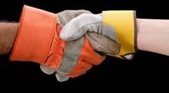 Construction Contractual Liabilities