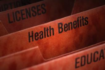 Pre-existing Conditions and Health Plan Laws