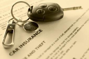 Learn the basics on automobile insurance.