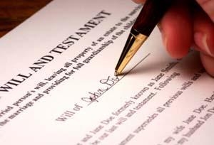 Free Printable Legal Forms