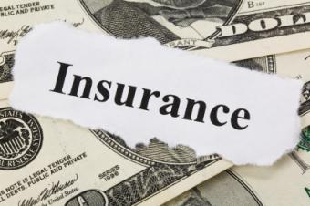 Settling Insurance Claims