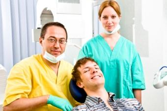 How to Find Guardian Dental Providers