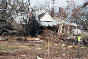 State Farm Insurance Complaints