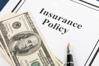 Business Liability Insurance Rates