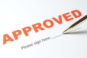 Guaranteed Acceptance Medical Insurance