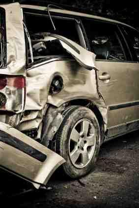 Auto Gap Insurance Online