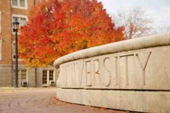 Do Annuities Affect College Financial Aid
