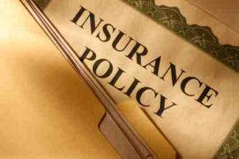 Accidental Death and Dismemberment Insurance Pros and Cons