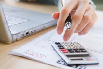 Fixed Annuities Calculations