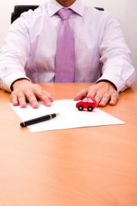 How to Cancel Tesco Car Insurance Policy