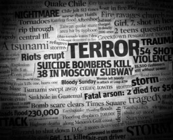 International War and Terrorism Insurance