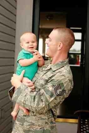 Army and Air Force Benefits Insurance