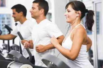 Does Health Insurance Cover Gym Memberships