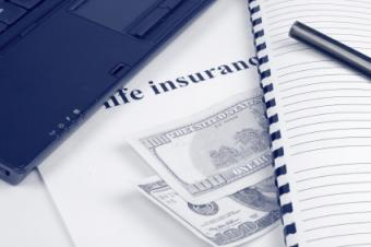 How to Check Values of Old Life Insurance Policies