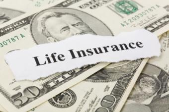 Borrowing Money from a Life Insurance Policy or Annuity