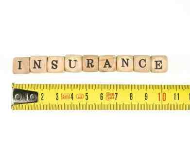 Reinsurance Regulations