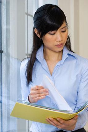 Reading health insurance plans