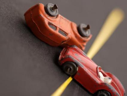 UK Car Insurance