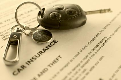 Learn the basics on automobile insurance.