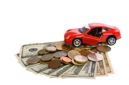 High risk drivers can save money.