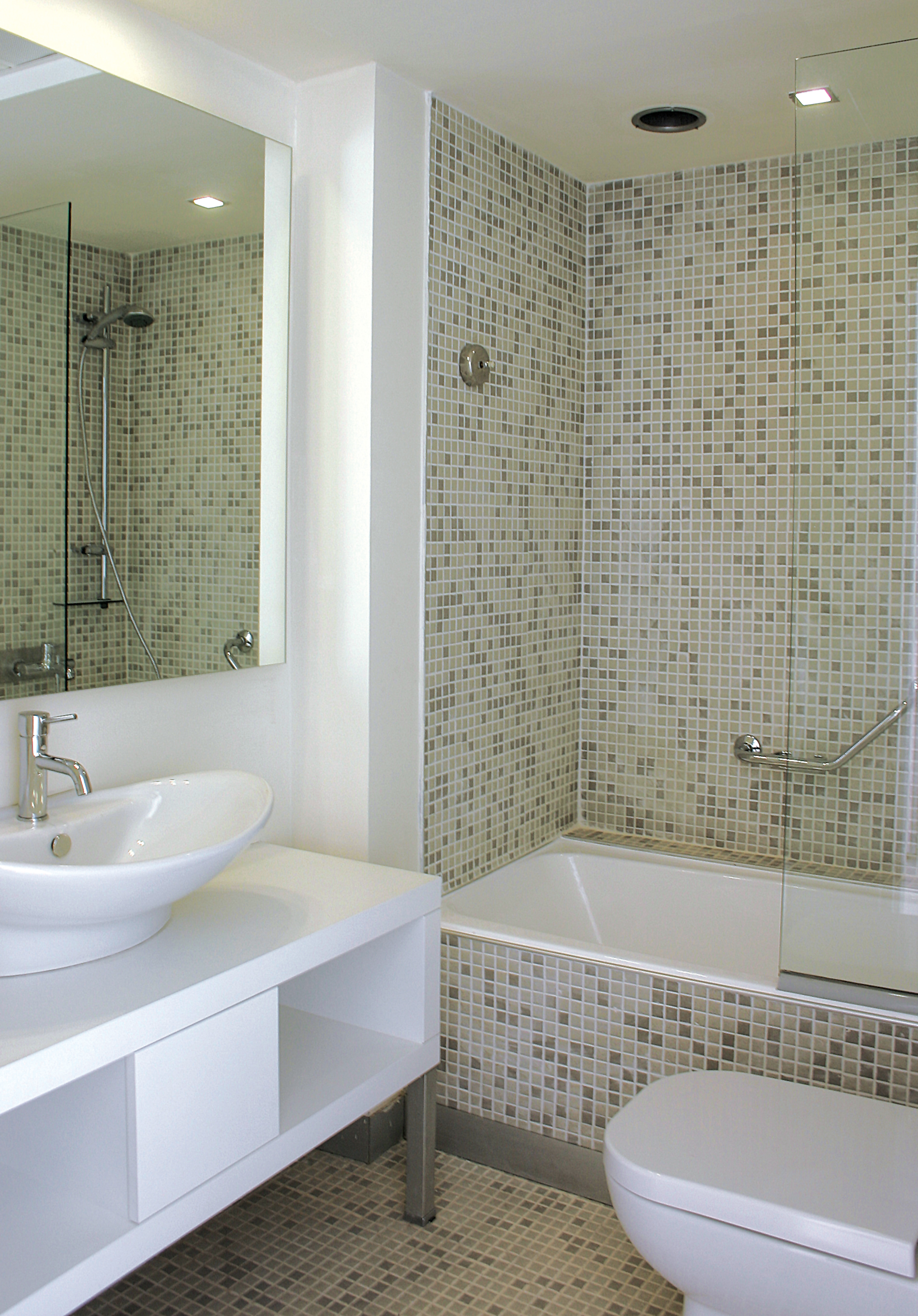 Interior Design Tips For Bathrooms Lovetoknow