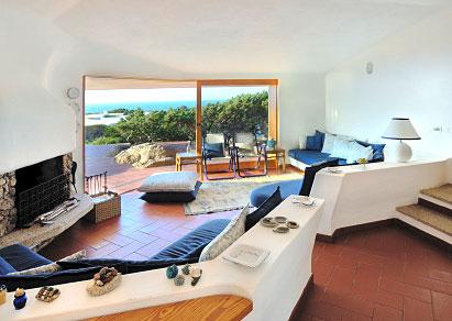 Interior Design Ideas For Beach Houses New Beach Home Design