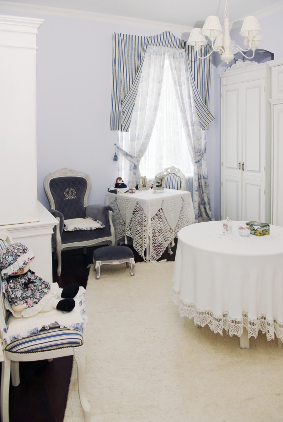 Paris Themed Room Décor Ideas Lovetoknow