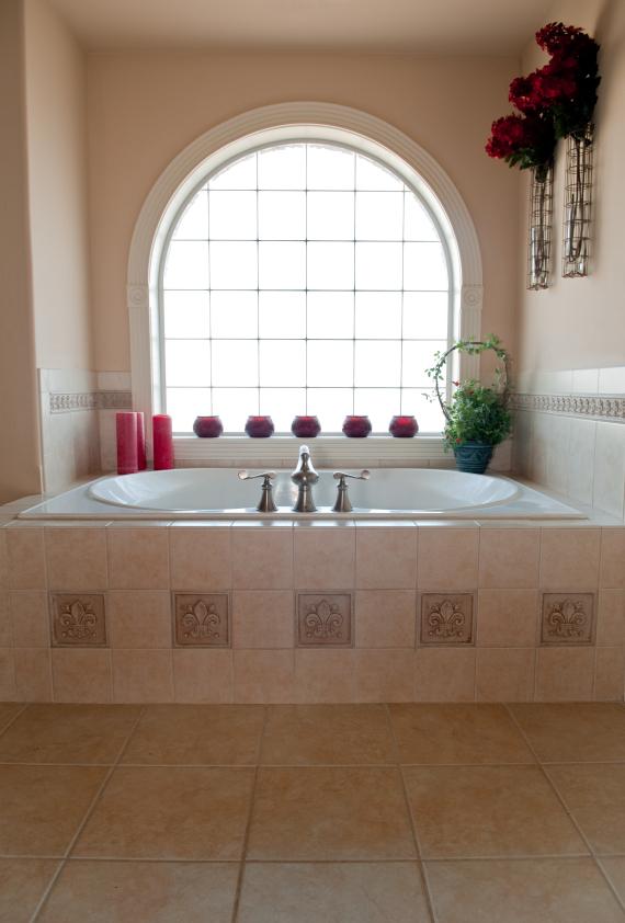 Fleur De Lis Home Decor Ideas For Every Room Lovetoknow