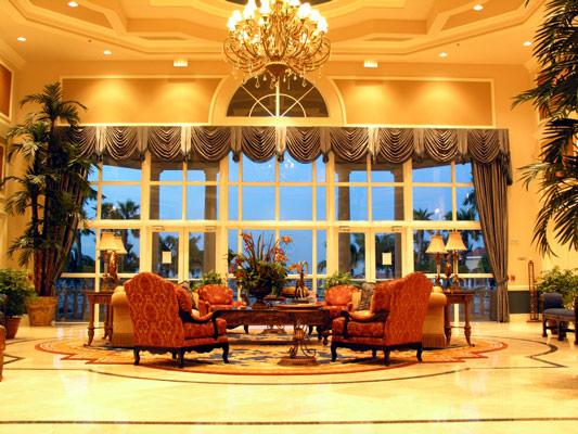 10 Interior Design Lighting Tips Lovetoknow