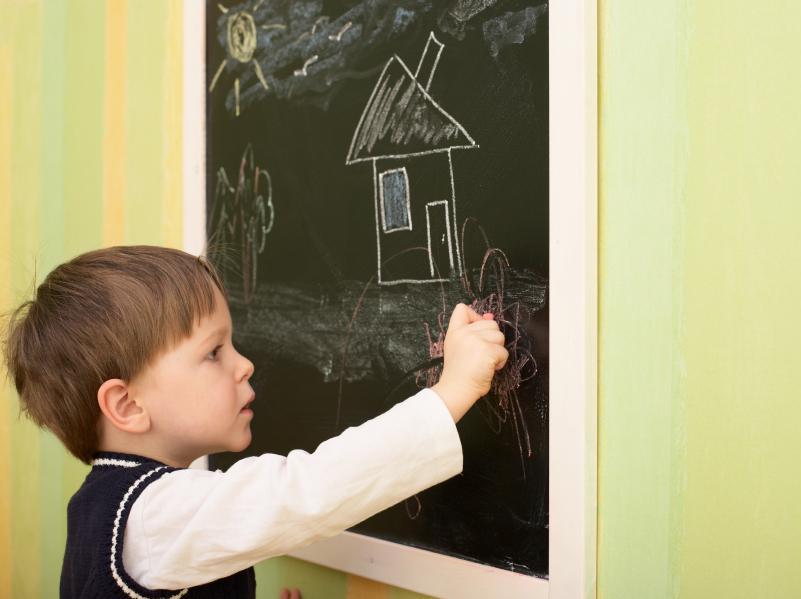 https://cf.ltkcdn.net/interiordesign/images/slide/140494-801x599r1-chalkboard.jpg