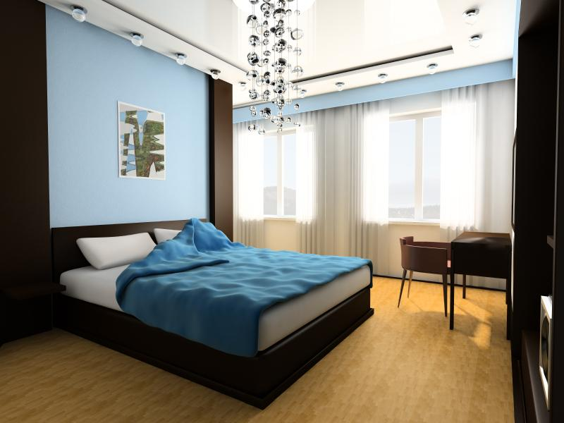 Por Bedroom Colors | LoveToKnow on blue and brown bathroom ideas, blue and brown wallpaper, blue and brown mercury glass, blue and brown bedding, purple bedroom, blue and brown hair, blue bedroom walls, blue and brown room, blue and brown studio, navy blue bedroom, blue and brown decorating ideas, blue and decor, blue and brown cakes, blue and brown drapes, tiffany blue bedroom, yellow bedroom, blue and brown study, blue and brown paint schemes, blue and brown porch, blue and brown sectionals,