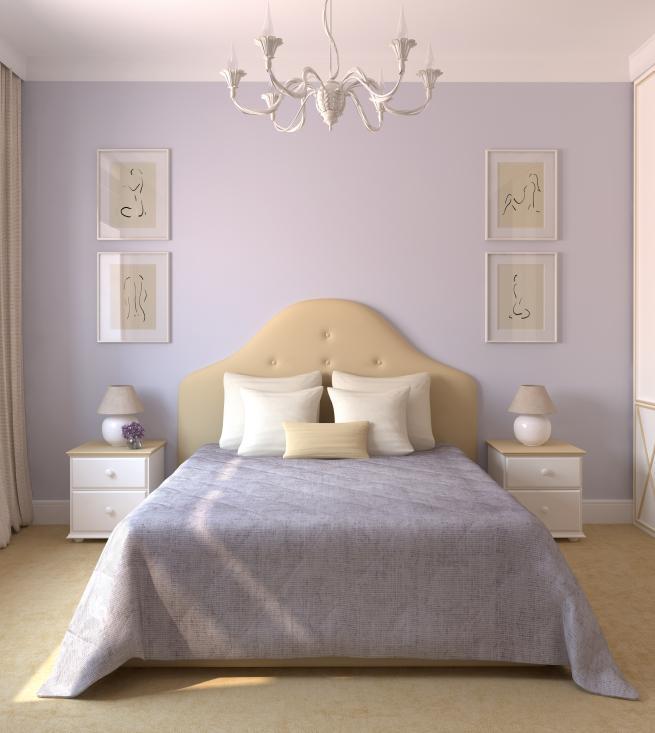https://cf.ltkcdn.net/interiordesign/images/slide/141381-655x733r1-lavender.jpg