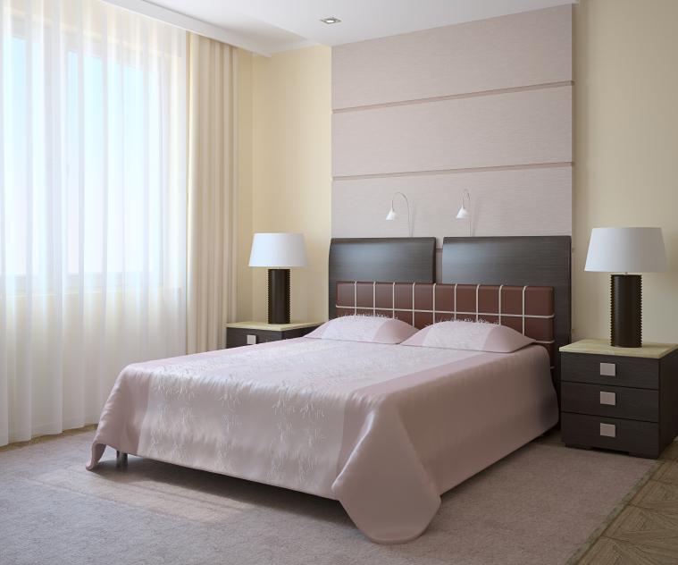 https://cf.ltkcdn.net/interiordesign/images/slide/141384-759x632r1-pink-and-brown.jpg